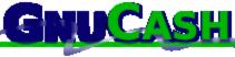 Use GNUCash.org