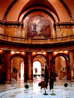 Click for detail - John