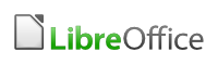 Use LibreOffice.org